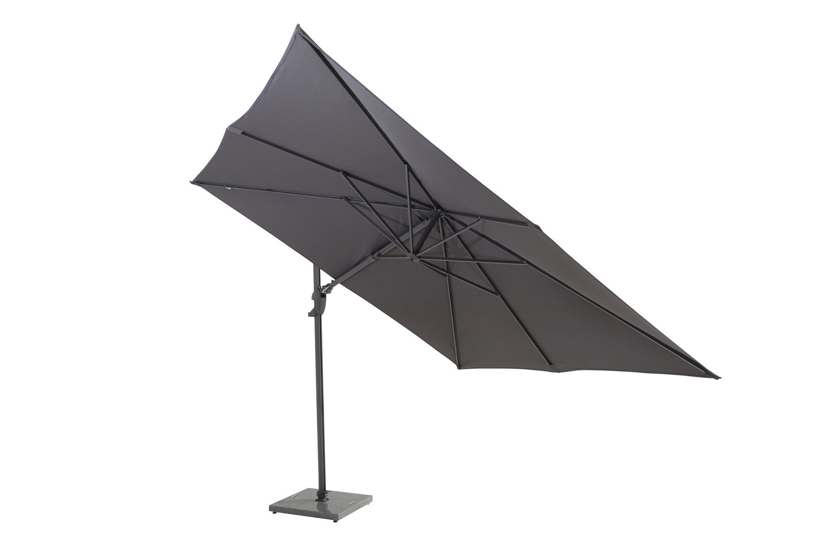 4SO Parasol Horizon Premium