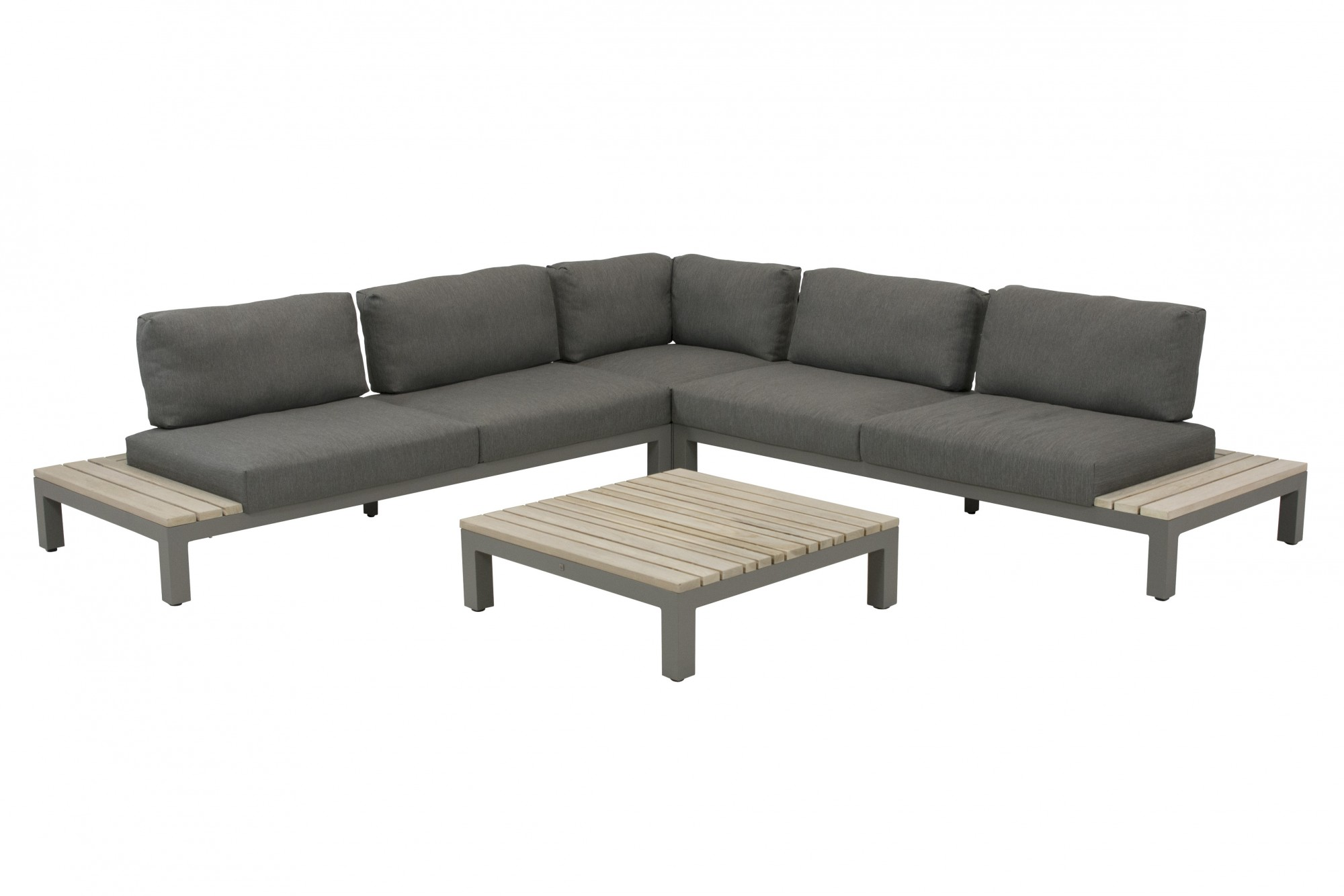4 Seasons Outdoor Fidji Loungeset